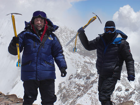 Bob-john-spinks-aconcagua-summit-7summits.com