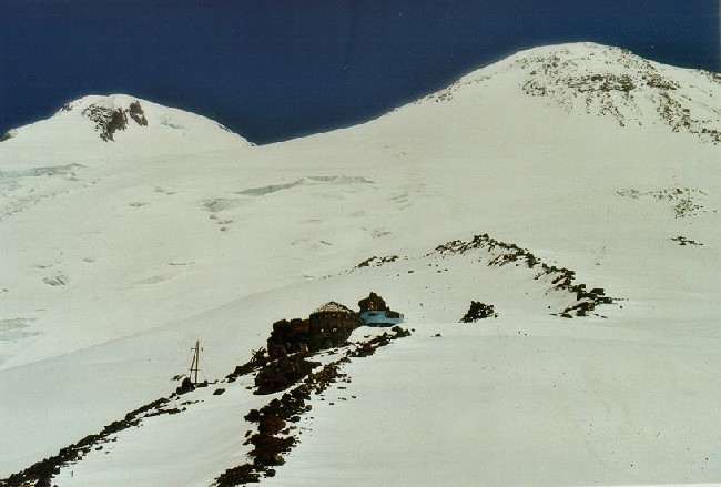 burned priut11 and summits